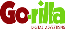 Go-Rilla Digital Advertising LTD