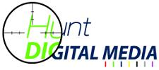 Hunt Digital Media