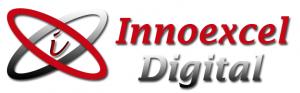Innoexcel Technologies