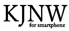 KJ Network