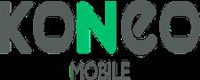 Koneo Mobile Inc.