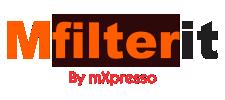 mFilterit - Amazon
