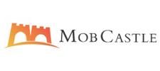 MobCastle