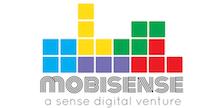 Mobisense Digital Media LLP