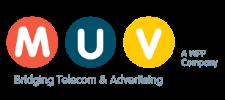 MUV Mobile