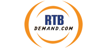 RTBdemand