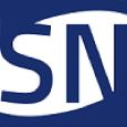 SN Technologies