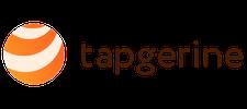 Tapgerine