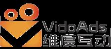 Vidoads