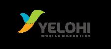 Yelohi