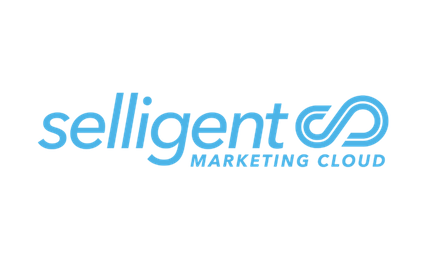Selligent Marketing Cloud