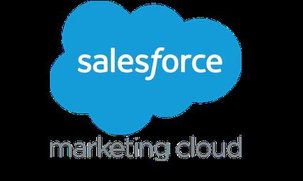Salesforce v1