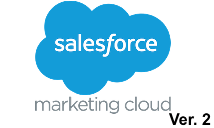 Salesforce v2