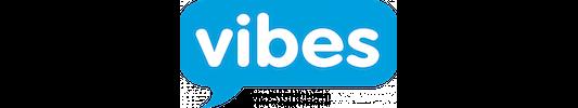Vibes—通过短信深度链接