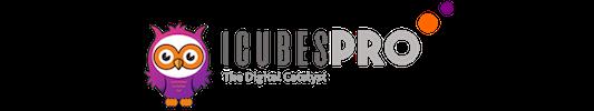 iCubesPro