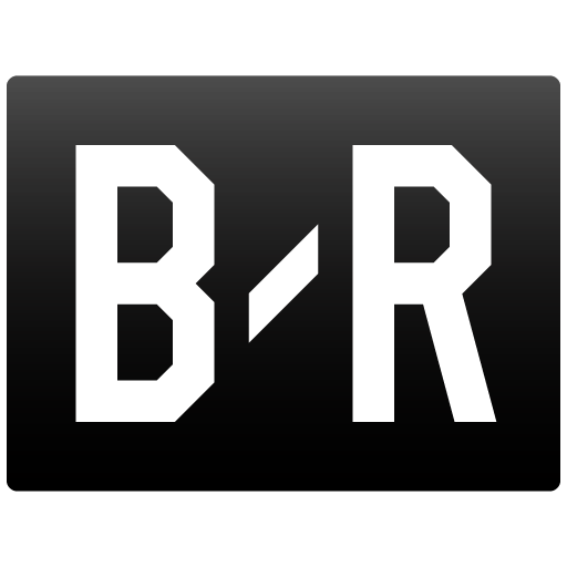 World Football Bleacher Report Latest News Rumors Scores And